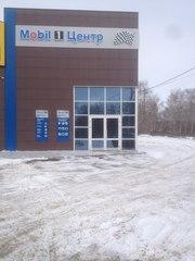 Mobil 1 центр (автомасла,  автозапчасти в наличии и на заказ)