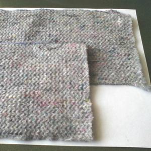 ткань для мытья полов ХПП