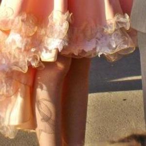 Продаю платье на выпускной,  состояние хорошее