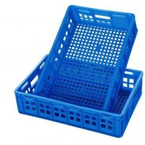Предлагаем ящики пластиковые