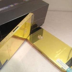 продажа Apple IPhone 5с золотой гарантия