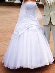 Саранск свадебные платья цена