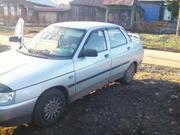 Продаю автомобиль ВАЗ 2110,  2002